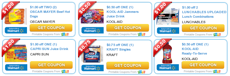 kraft coupons for mylitter