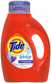 tide coupon deals