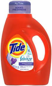tide coupon deals