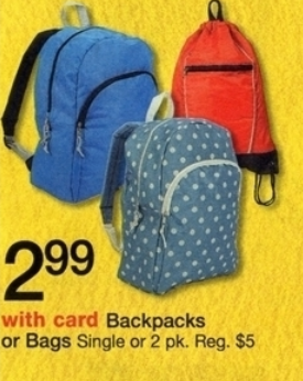 walgreens backpacks 720