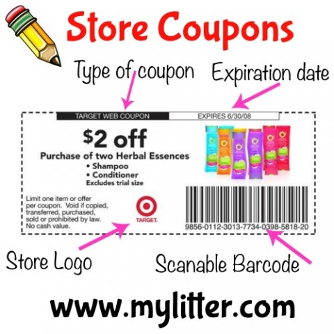 Day 2 Coupon Class Store Coupons