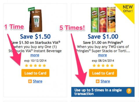 Kroger_-_Digital_Coupons