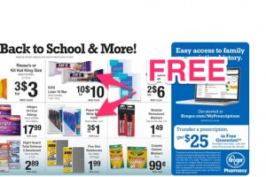 Kroger_Southwest_Weekly_Ads 4