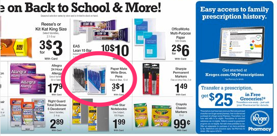 Kroger_Southwest_Weekly_Ads