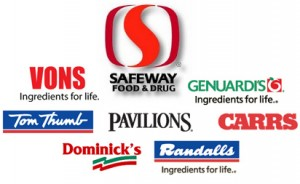 safeway-affiliate-family-logos-300x184