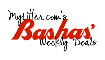bashas coupon matchups