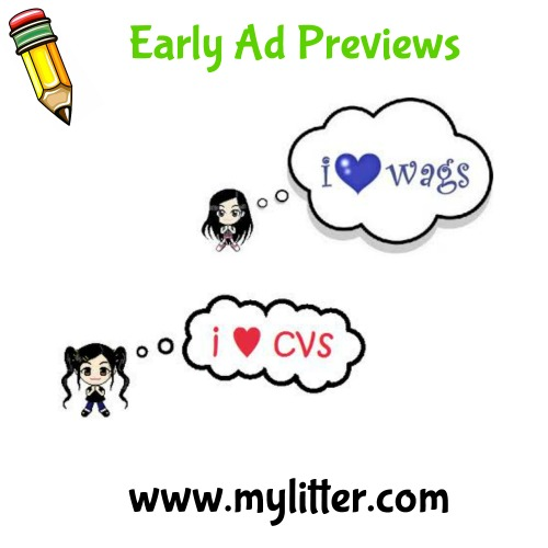 Day 9 early ad previews