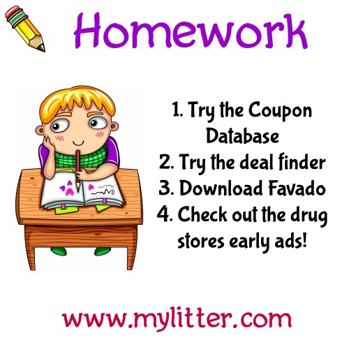 Day 9 homework