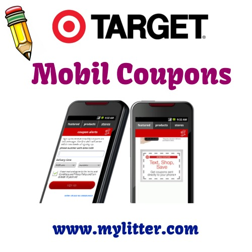 Target Mobil Coupons Day 8