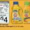 arm & hammer detergent deal