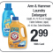 arm & hammer kroger deal