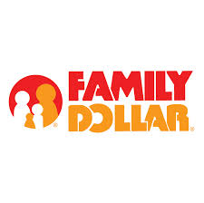 Family dollar black friday ad deals 2014 mylitter one deal at a