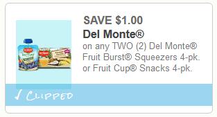 fruit burst coupon