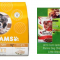 iams dog food cvs deal