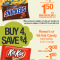 kroger candy deal