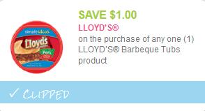lloyds coupon