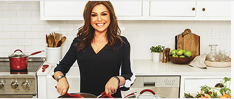 Rachael Ray Kitchen Products up to 60% off! - MyLitter - One ...