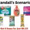 randalls deals