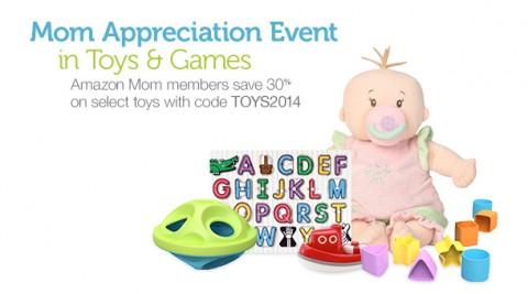 9593_toys_mom_ecg_610x340