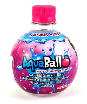 aquaball kroger deal