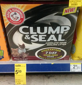 arm & hammer deal at walgreens