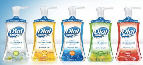 dial complete hand wash coupon