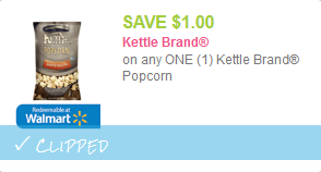 kettle brand popcorn coupon