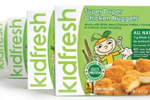 kid fresh coupon deal
