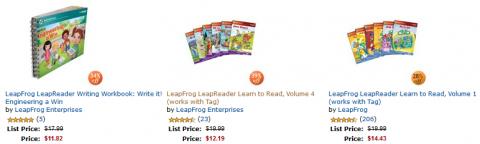 leapfrog deal1