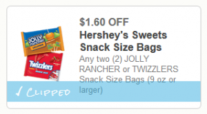 twizzlers candy coupon