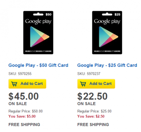 Play store gift card discount / Digital cameras for kids reviews