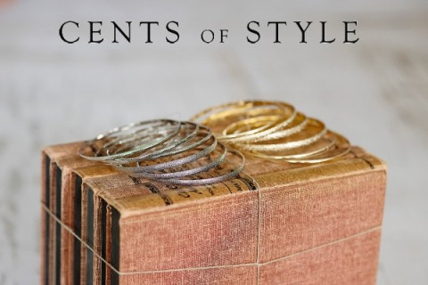 bangles-cents-of-style1