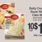 cake mix deal at kroger