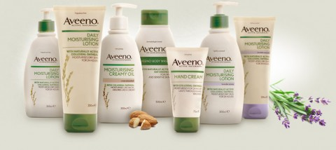 *HOT* Aveeno Catalina + Kroger Mega Event Deal