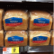 free bread at walmart