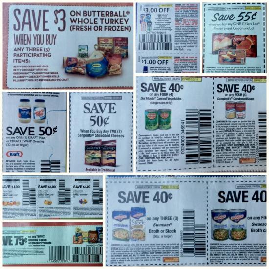 sunday paper price