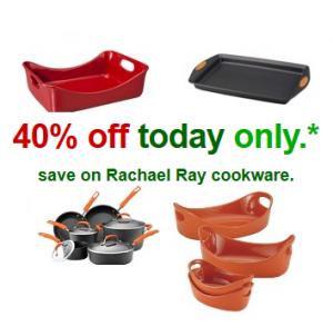 rachael ray cookware target