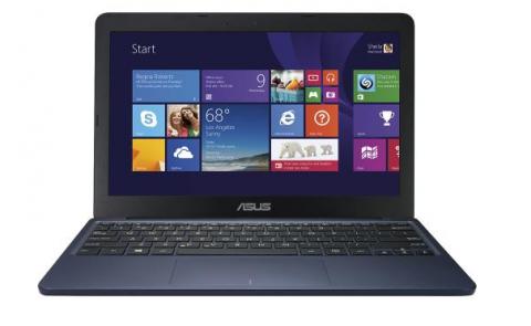asus laptop deal