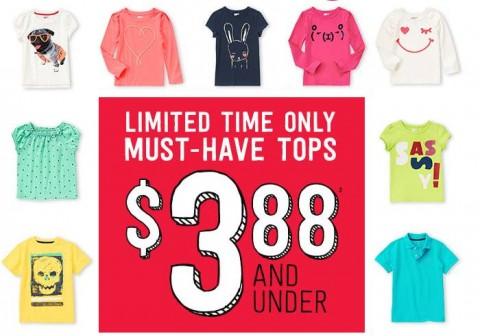 crazy 8 shirts