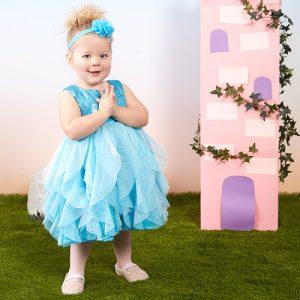 disney princess zulily 1