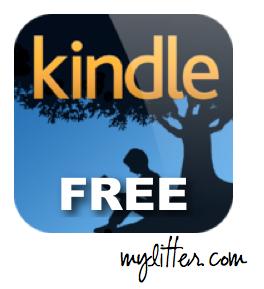 free kindle books ml