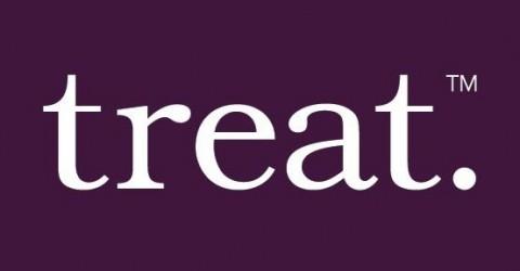treat.com-logo