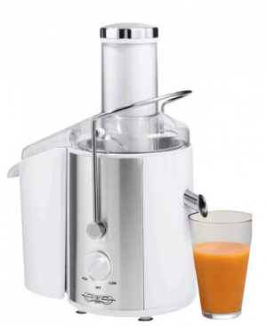 Sensio Juicer Slow Juicer Review : Sensio Juicer Machine only $23.99 {was $59.99} - MyLitter - One Deal At A Time