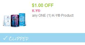ky coupon
