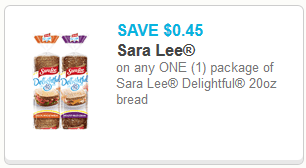 Sara Lee Breads offers a delicious variety of bread products in all shapes, sizes, and flavors. Our rich baking heritage, which began with our enormously popular Sara Lee Cakes, continues today with our Sara Lee Breads and Sara Lee Snack Cakes.