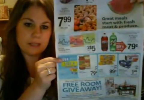 coupon class online