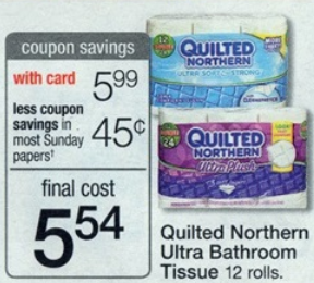01254d971 Walgreens Archives - Page 44 of 130 - MyLitter - One Deal At A Time
