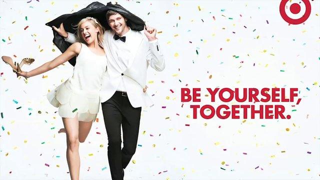 Target Wedding | Target Free 20 Gift Card When You Create Wedding Registry Begins