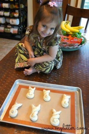 bunny biscuits 6
