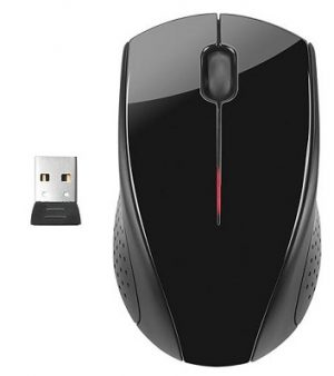 hp mouse deal